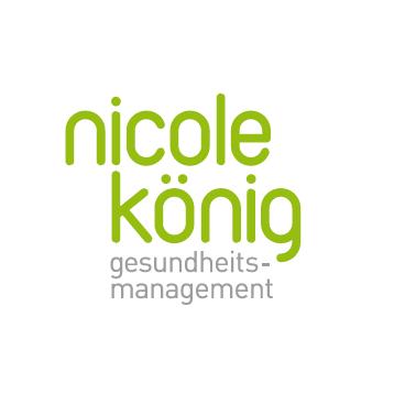 Nicole König Gesundheitsmanagement – Langenargen